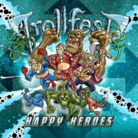 TrollfesT_Happy_heroes_cover_large_3000x3000